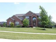 7819 Derbyshire Ct Liberty Township OH, 45044