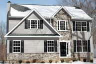346 Forest Beach Road Annapolis MD, 21409