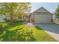 328 Marcy Dr Loveland CO, 80537