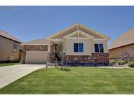 5519 Fairmount Dr Windsor CO, 80550