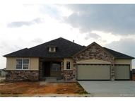 5717 Foxfire Street Timnath CO, 80547