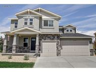 7032 Aladar Dr Windsor CO, 80550