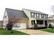 4235 Hidden Creek Ct Batavia OH, 45103