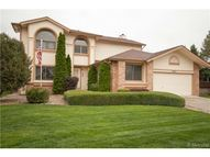 3265 Windjammer Drive Colorado Springs CO, 80920