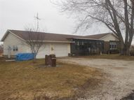 945 South 250 West Hebron IN, 46341