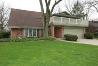 8709 Northcote Ave Munster IN, 46321