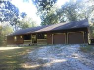 398 East 1300 South Kouts IN, 46347