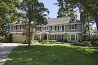 717 Prospect Avenue Winnetka IL, 60093