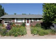 2619 22nd Ave Greeley CO, 80631