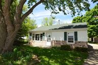 7710 Durand Ave Mount Pleasant WI, 53177