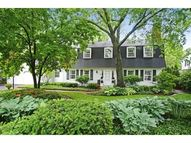 38 Croydon Lane Oak Brook IL, 60523
