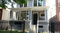4838 North Albany Avenue Chicago IL, 60625