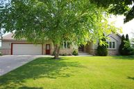 676 W Hickory Ln Saukville WI, 53080