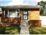14921 Winchester Avenue Harvey IL, 60426