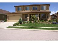 8821 Rory Creek Street Colorado Springs CO, 80924