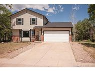 3580 Fir Way Colorado Springs CO, 80907