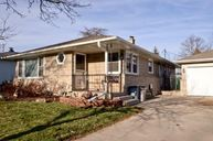 1240 Meadow Ln Kewaskum WI, 53040