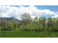 Tract #48 Bakers Peak Ranches Craig CO, 81625