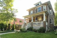3943 North Lowell Avenue Chicago IL, 60641