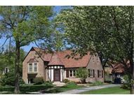 6344 N Santa Monica Blvd Whitefish Bay WI, 53217
