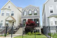 3028 North Sawyer Avenue Chicago IL, 60618