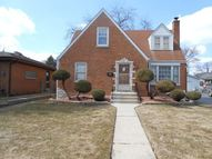 422 South Harvard Avenue Villa Park IL, 60181