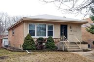 8337 North Olcott Avenue Niles IL, 60714