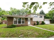 15523 Sunset Drive Dolton IL, 60419