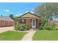2632 Atlantic Street Franklin Park IL, 60131