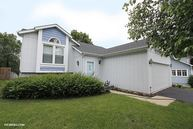 26145 West Lake Avenue Antioch IL, 60002