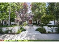 2715 Forrester Dr Los Angeles CA, 90064