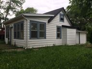 541 Powell Avenue Waukegan IL, 60085