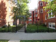 3209 West Argyle Street Gn Chicago IL, 60625