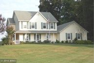 3306 Saint Georges Court Hampstead MD, 21074