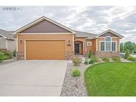 1729 Green River Dr Windsor CO, 80550