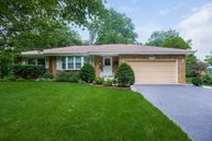 449 North Larch Avenue Elmhurst IL, 60126