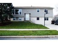 15324 James Drive Oak Forest IL, 60452