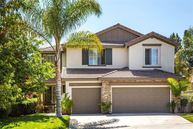 2364 Summerwind Place Carlsbad CA, 92008