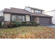 103 Butterfield Court Rolling Meadows IL, 60008