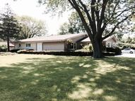421 West Dorset Street Prospect Heights IL, 60070