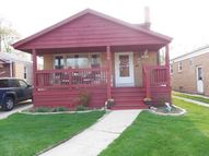 10830 South Springfield Avenue Chicago IL, 60655