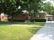 22815 Richton Square Road Richton Park IL, 60471