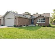 1022 South Finley Road Lombard IL, 60148