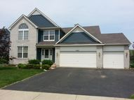1669 Forestview Way Antioch IL, 60002