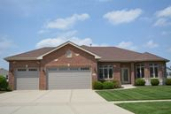 1144 Brooke Lane New Lenox IL, 60451
