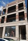 1446 West Fullerton Avenue 2 Chicago IL, 60614
