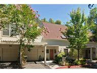 439 Beaume Ct Mountain View CA, 94043