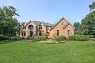 8544 Timber Ridge Drive Burr Ridge IL, 60527