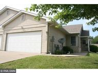 2129 Southwind Road Maplewood MN, 55109