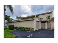 503 Saint Andrews Rd 64 Hollywood FL, 33021